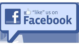 Харесайте Ротари клуб Берковица във Фейсбук